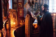 ***The person who loves the most is he who humbles himself the most – Photo Journal with Katzio***  #orthodox #faith #God #Jesus #Christ #religion #Christianity #church #monk  #quote #life #heart #mind #spiritual #inspirational #inspiration #love #saint  #photos #image #photography #portrait #amazing #beautiful #awesome #motivational #courage #get motivated #art #diy #experience #advice #therapy #cure #soul #perfection #wisdom #parenting #education #gifts #prayer #obedience