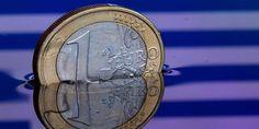Το Colpo grosso των παγκόσμιων τοκογλύφων και η παγίδα Σόιμπλε για το παράλληλο νόμισμα