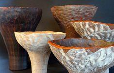 Newstead Open Studios Art Trail Arts Open Meet the Makers Artist Studios, Art Festival, Serving Bowls, Decorative Bowls, Trail, March, Meet, Explore, Mixing Bowls