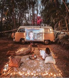Vanlife Magazine, your first inspiration for Van Life. Learn how ma .,Vanlife Magazine, your first inspiration for Van Life. Learn how ma . - Vanlife Magazine, your first inspiration for Van Life. Learn how to travel …. Fun Sleepover Ideas, Sleepover Room, Kombi Home, Dream Dates, Van Living, Camper Life, Vw Camper, Camper Table, Hippie Camper
