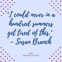 Take some motivation from some happy summer fun quotes that embody the season perfectly in words that you can share with others. Quotes About Summer Teen Quotes, Motivational Quotes For Life, Quotes For Kids, Positive Quotes, Funny Quotes, Inspirational Quotes, Quotes Quotes, Bad Day Quotes, Good Life Quotes