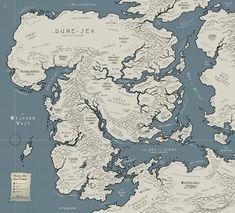 Fantasy Map Making, Fantasy World Map, Fantasy Places, Fantasy Castle, Fantasy Rpg, Map Sketch, Imaginary Maps, Map Maker, Beyond The Sea