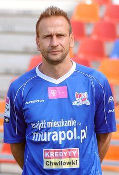 Marek Sokołowski - Transfery.info