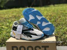 / adidas yeezy ondata runner 700 solid grey