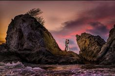 12 Romantic Wedding Photos You Absolutely Must Get (Youll Thank Us Later)
