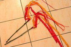 Watkins Every Flavor Beans: Pentecost Sticks (wind and fire) Sunday School Crafts, Sunday School Lessons, Bible Lessons, Lessons For Kids, Fire Crafts, Every Flavor Beans, Day Of Pentecost, Kids Church, Church Ideas
