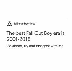 ADD MORE YEARS OR JUST A PLUS SIGN I FEEL LIKE THIS POST IS SHADOWING A BREAKUP THIS YEAR