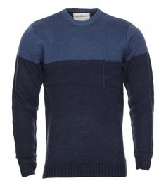 Shop affordable men's jumpers, knitwear and cardigans with Blue Inc's brands including Threadbare and Twisted Soul. Mens Clothing Sale, Mens Jumpers, Top Sales, Color Blocking, Knits, Men Sweater, Colour, Pullover, Color