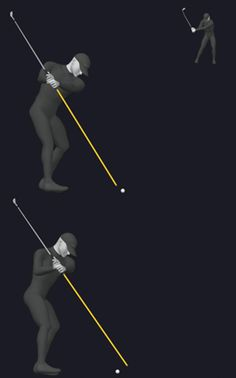 3 Moves To Smash It - Golf Digest