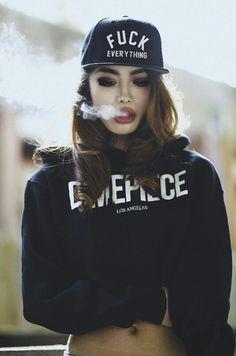 Dime Piece
