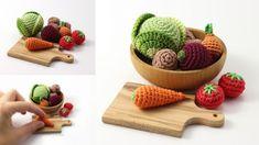"Миниатюра ""Борщ"" - OlinoHobby 100% handmade: игрушки и аксессуары ручной работы, мастер-классы"