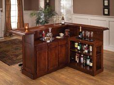 ea55c31c799c92679bfd9a95a7b48bfd home bar designs ideas free home bar plans designs and home barthe,Free Home Bar Designs
