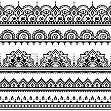 Resultado de imagen para diseños de tatuajes para mujeres frases para imprimir