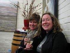 Wines, South Africa, Beer, Drink, Mugs, Food, Root Beer, Ale, Beverage