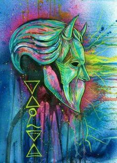 Nameless Ghoul Forever / Sink or Swim Art Gallery Band Ghost, Ghost Bc, Ghost Banda, Doom Metal Bands, Band Wallpapers, Pictures To Draw, Ghost Pictures, Smart Art, Love Band