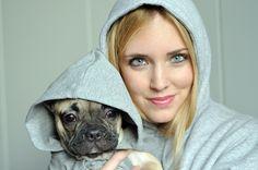 Oh my dog! | High Style Blog