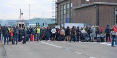 awesome A Bruxelles, les attentats auraient pu être encore pires !