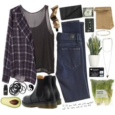 WE LOVED YOU, created by aspiredesire on Polyvore