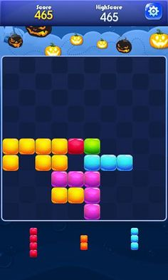 #android, #ios, #android_games, #ios_games, #android_apps, #ios_apps     #Candy, #block, #puzzle:, #Halloween, #candy, #puzzles, #halloween, #puzzle, #costume, #costumes, #popsicle    Candy block puzzle: Halloween, candy block puzzles halloween, candy block puzzle halloween costume, candy block puzzle halloween costumes, candy block puzzle halloween popsicle #DOWNLOAD:  http://xeclick.com/s/bYeOh7mq