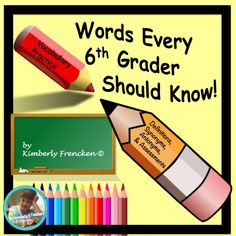 96 pages of literacy center vocabulary activities for you to create! Get started now on creating the best-ever literacy center that you will use for years to come!