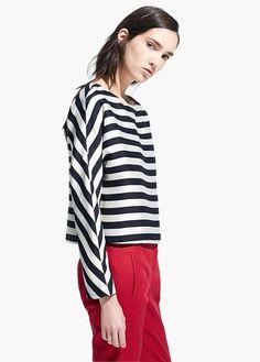 reputable site 18cc2 e2100 Fashion for Woman   United Kingdom