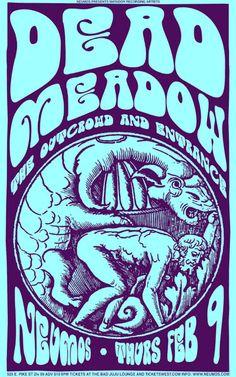 #deadmeadow #shoegazer #shoegaze #shoegazing #psychedelic #krautrock #drone #doom #stonerrock #gigposter #dope #psychedelicrock