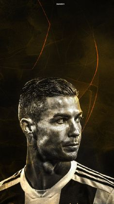 Cristiano Ronaldo 7, Buddha, Football, Statue, Movie Posters, Movies, Houses, Soccer, Futbol
