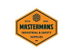 Mastermans