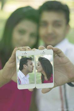 photography idea | Photo Credits : myshaadi.in