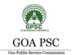 Hello Aspirants, Are you looking for the Goa Public Service Commission Recruitment 2017? Then Absolutely you approach to the precise place. We have a tendency to created the page, explicitly for those candidates who would like to go through about the exams conducts below the varied state public service commission. Here on this page, you'll be able to get the most recent contemporary Goa PSC Recruitment Notifications 2017-eighteen. We have a tendency to are providing the newest vacancies in…