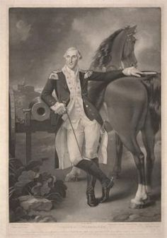 George Washington Pictures