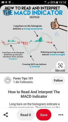 Stock Investing, Investing In Stocks, Forex Beginner, Stock Trading Strategies, Trade Finance, Trading Quotes, Stock Charts, Day Trader, Technical Analysis