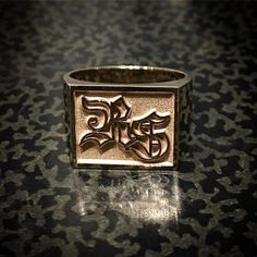 Bague en or par Rico the jeweller Silver Rings, Jewels, Design, Objects, Jewelery, Gemstones, Jewelry, Jewerly, Gems