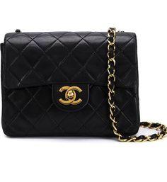 7b2027f36af0 15 Best Sloane Square Boutique London images | Chanel bags, Chanel ...