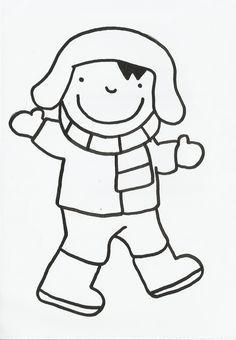 Afbeeldingsresultaat voor kleurplaat anna in de winter Winter Colors, Winter Theme, Creative Activities, Activities For Kids, Coloring Sheets, Coloring Pages, Anna, Stocking Pattern, Winter Crafts For Kids