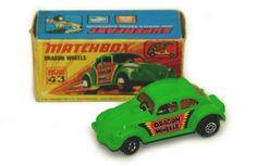 En esta entrega años 70, 71 y 72, mañana sigo. Gracias, haga feliz a un anciano,... Volkswagen, Old School Toys, Matchbox Cars, Diecast Model Cars, Antique Toys, Toy Boxes, Cars And Motorcycles, Hot Wheels, Cool Cars
