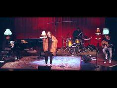 @OfficialAdele http://www.youtube.com/MrGeorgeOgden #Adele Adele - Adele's 21: The Inspiration - Part 1