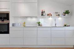 Ikea voxtorp keuken