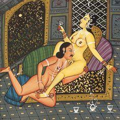 radha-tantra-sex-girls