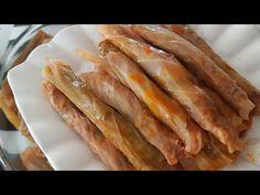 CUM SE ÎNFĂȘIEZĂ O VARZĂ CU CEL MAI PRACTIC TĂIERE FĂRĂ Miros? - YouTube Sem Lactose, Hot Dog Buns, Cabbage, Bacon, Bread, Dinner, Breakfast, Kitchen, Pasta