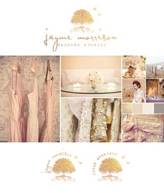 Amazing Jayme Morrison Photography Branding Images