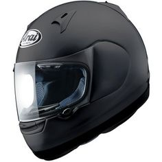 ladies motorcycle helmets - Google Search