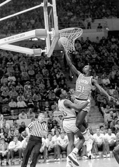 "RIP to the great Dwayne ""Pearl"" Washington, Syracuse basketball legend. You will be missed."