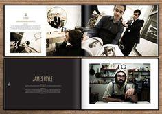 Graphic-ExchanGE - Wellington Artists publication