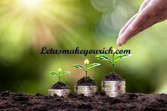 Inflation is the crabgrass in your savings. ― Robert Orben