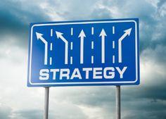 Datos que Pymes debe considerar en estrategias