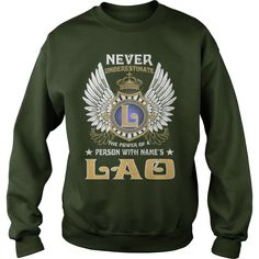 LAO NAME,LAO BIRTHDAY,LAO HOODIE,LAO TSHIRT FOR YOU #gift #ideas #Popular #Everything #Videos #Shop #Animals #pets #Architecture #Art #Cars #motorcycles #Celebrities #DIY #crafts #Design #Education #Entertainment #Food #drink #Gardening #Geek #Hair #beauty #Health #fitness #History #Holidays #events #Home decor #Humor #Illustrations #posters #Kids #parenting #Men #Outdoors #Photography #Products #Quotes #Science #nature #Sports #Tattoos #Technology #Travel #Weddings #Women