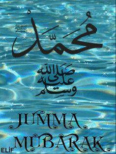 Jumah Mubarak, Jumma Mubarak Images, Islamic Videos, Good Morning Images, Allah Quotes, Abayas, Muhammad, Quran, Photos