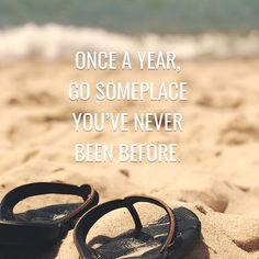#hammamet #tunisia #beach #belazur #belazurhotel #sand #sunshine
