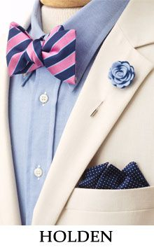 Bow Tie outfits | Beau Ties Ltd